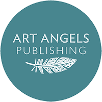 Art Angels Publishing logo